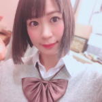 小島夕佳(仮面女子)のwiki経歴は?新潟出身で性格や血液型は?身長や体重やカップが気になる!