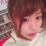 EON (大阪☆春夏秋冬)本名やwikiプロフィールは?出身地や年齢や中学校や高校や性格についても調査!