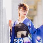 ANNA (大阪☆春夏秋冬)本名やwikiプロフィールは?出身地や年齢や中学校や高校や性格についても調査!